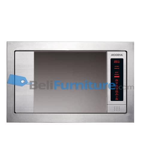 Microwave Modena Mg 3003 Modena Microwave Mg 2502 Murah Bergaransi Dan Lengkap Belifurniture