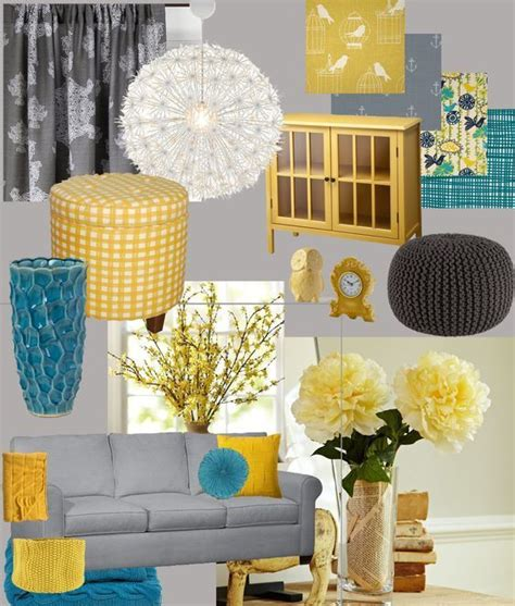 teal and mustard living room image result for mustard teal and grey livingroom