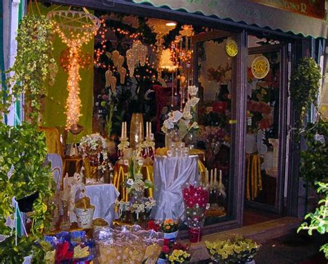 aprire un negozio di fiori come aprire un negozio di fiori fiorista