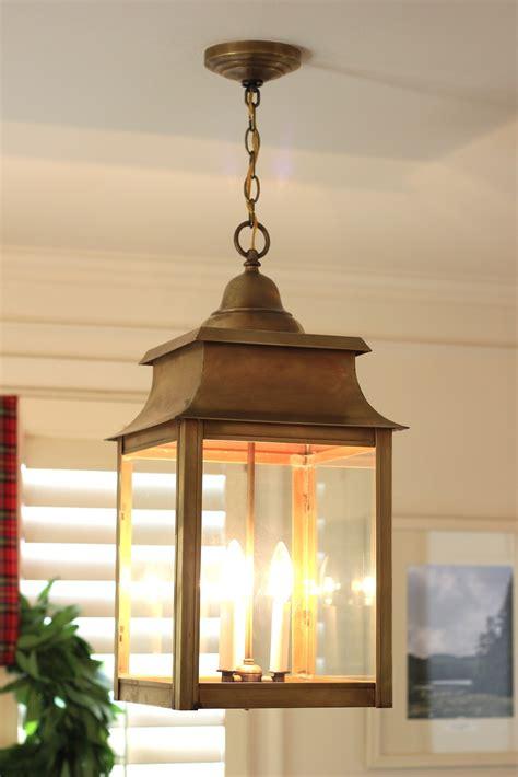 room lanterns steffens hobick cape cod co lantern dining room update