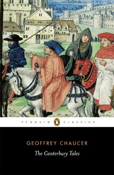 the canterbury tales penguin 0141393211 the wife of bath little black classics penguin 80s penguin books australia