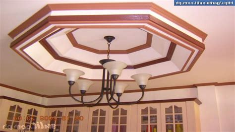house ceiling design philippine house ceiling design home combo