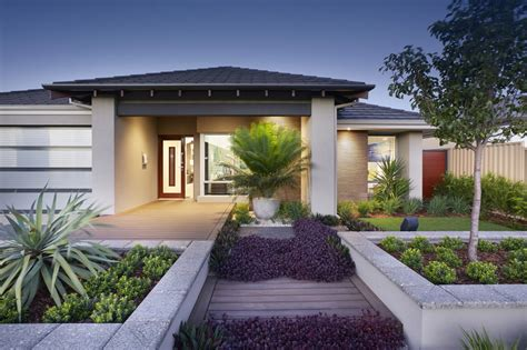 wa s best single storey display home take a look