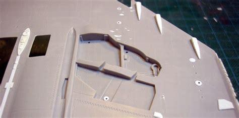 Bilder Zum Selber Machen 4549 by Mcdonnell Douglas F 4f Phantom Ii Hasegawa 1 48