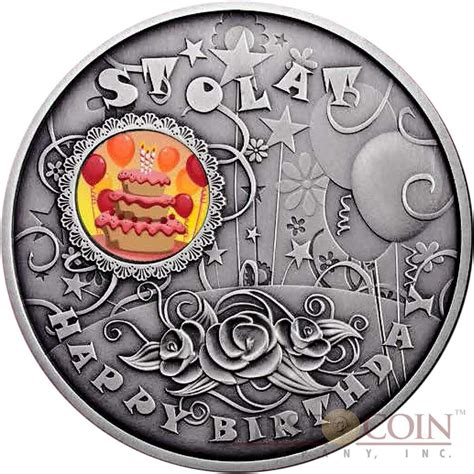 colored coins colored coins quarter pictures to pin on pinsdaddy