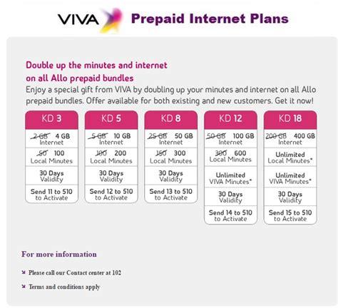 prepaid home internet plans kuwait local mobile prepaid internet plans zain ooredoo