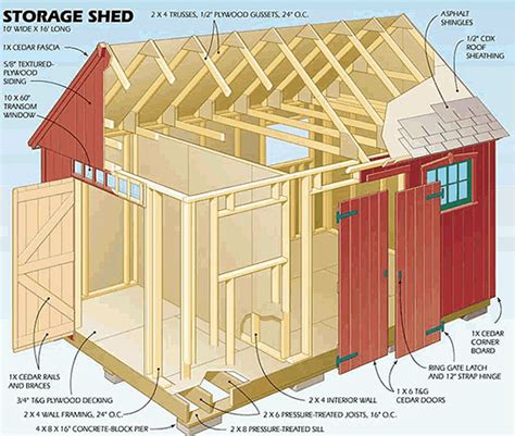 log barn plans log sheds shed diy plans