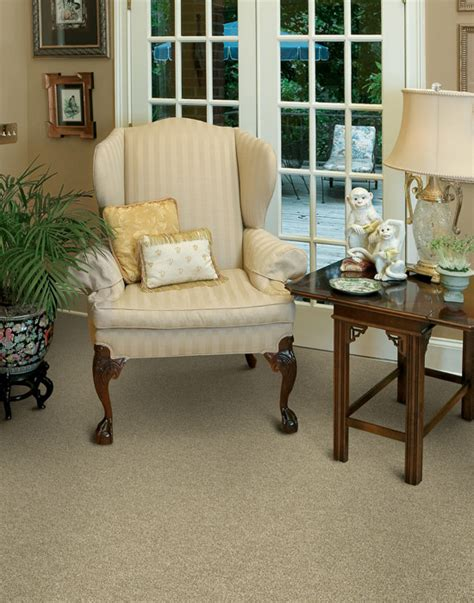 dixie home broadloom carpet fascination