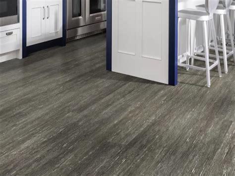 expressa click vinyl plank flooring reviews home flooring ideas