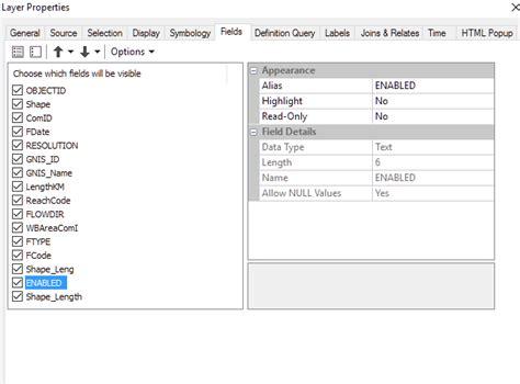 arcgis tutorial geometric network arcgis desktop unable to create geometric network on
