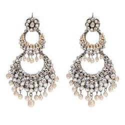 assortment of formal wear chandeliers earrings for trendyoutlook