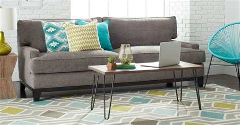 designer tips    mix  match furniture overstockcom