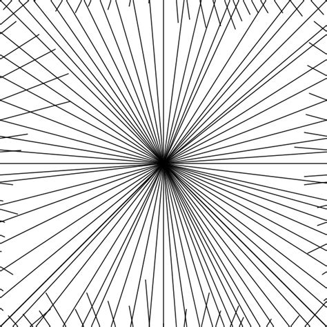 line pattern images line explosion 0002 pattern clip art free vector in open