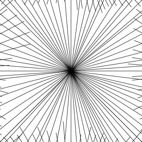 pattern line in art line explosion 0002 pattern clip art free vector in open