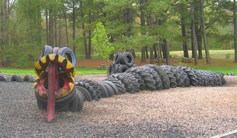 peerless tires garden city ks ridgely md tire tuckahoe park photo picture