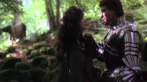 excalibur 1981 trailer youtube
