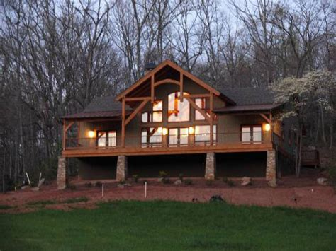 timber frame house plans colorado timber frame home plans home design and style