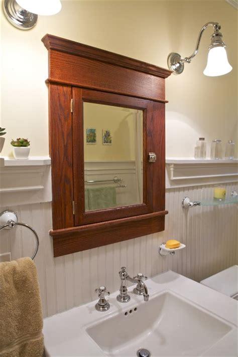 arts and crafts bathroom arts crafts traditional bathroom atlanta by
