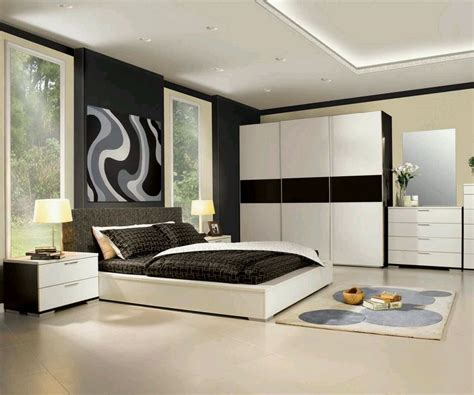 best modern bedroom furniture bedroom furniture design ideas best home design ideas