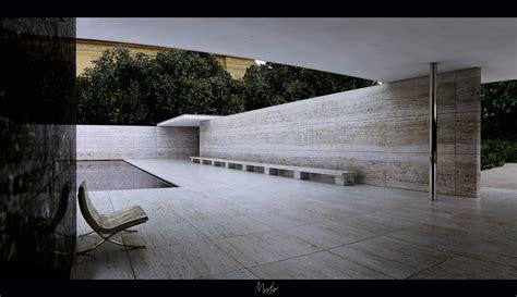 House Design 3d lake house by alessandro prodan italy