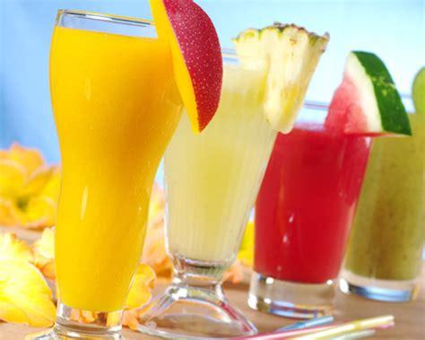 imágenes jugos naturales recetas refrescantes 191 te apetece un zumo de fruta