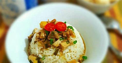 resep bakmoy tongcai enak  sederhana cookpad