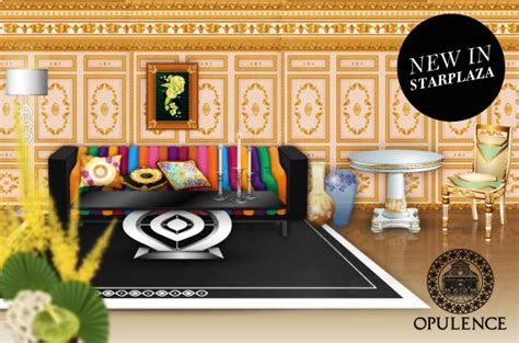 Opulence Store Opulence Store Stardoll S Most Wanted