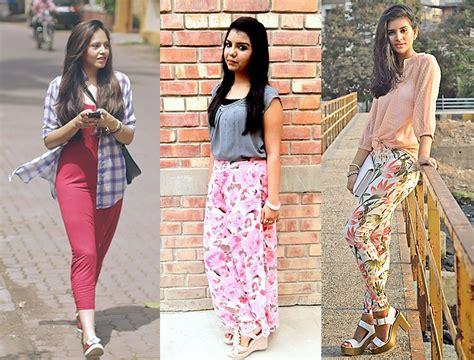 college fashion 2015 india the royale