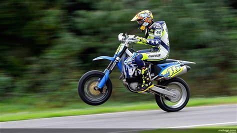 Kaos Balap Racing Ktm Ride by 001 Smsic Rossi Original Proud2ride Independent