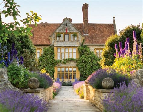 cotswold best hotels the 5 best hotels in the cotswolds news the company