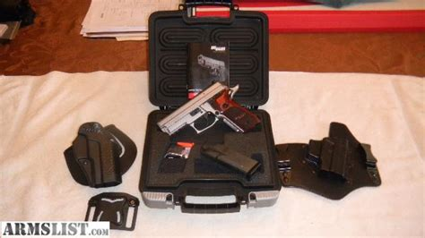ss elite volume 3 r to w the senior leaders of s praetorian guard books armslist for sale sig p229 elite stainless 40s w