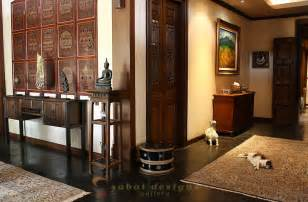Japanese Home Decor 1000 Images About Asian Home Decor On Buddhists Antiques And Thailand