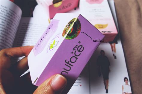 Kiloan Acne Whitening Whitening Acne Asli review nuface whitening anti acne soap