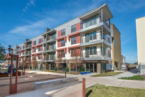 fort worth appartments rivervue fort worth tx apartment finder