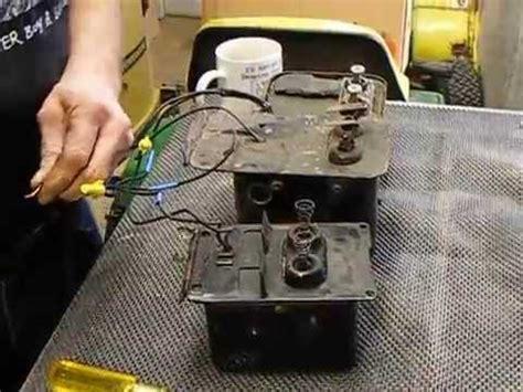 how to build a tesla coil how to build a tesla coil 4 powerful design