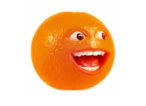 Food Barn Oranges Clipart Clipartbarn