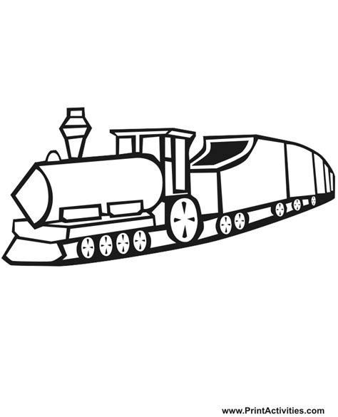 coloring pages train cars train car coloring pages coloring home
