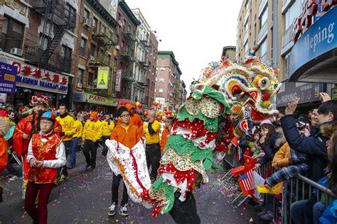 when is new year 2015 nyc las 10 mejores actividades para hacer con ni 241 os durante el