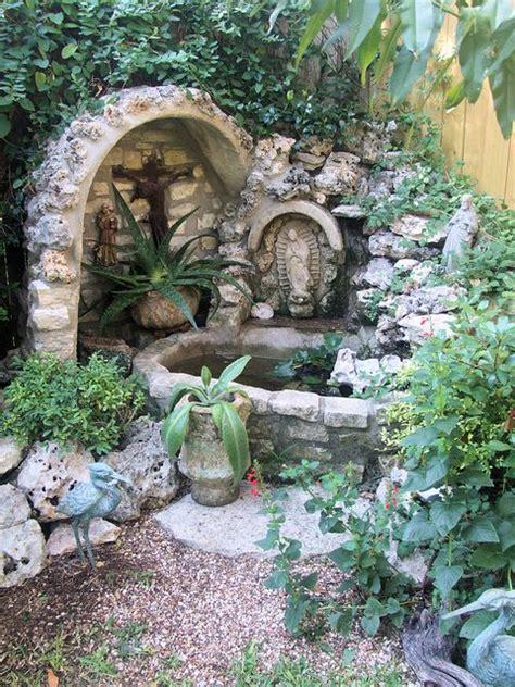 imagenes religiosas en casa larry monica a im 225 genes religiosas religiosas y jard 237 n