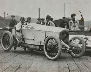 depalma at the 1915 vanderbilt cup race the old motor