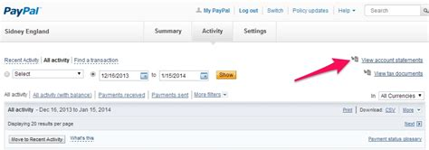 ebay guest login paypal tips for simple business bookkeeping tapinfluence