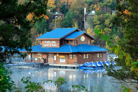 how big is table rock big cedar lodge table rock lake 2015 best auto reviews