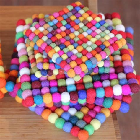 wool craft for 17 best images about diy wool felt craft on