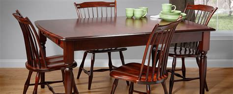 dining room sets cleveland ohio dining room table chairs wood table tops leather