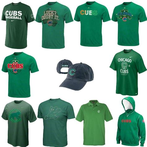pin by fansedge on st patrick s day apparel pinterest