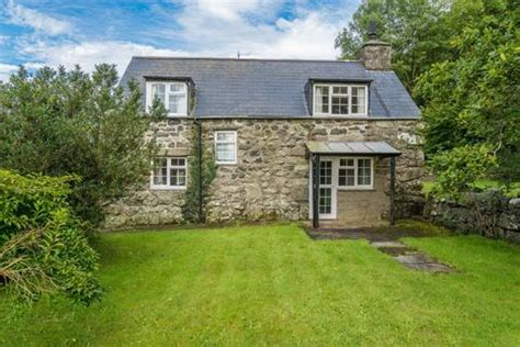 cottages in wales for sale search cottages for sale in wales onthemarket