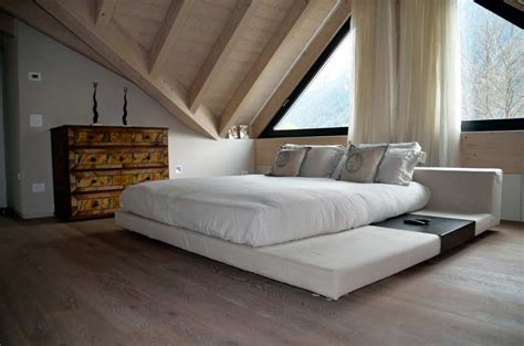 pavimenti legno trento realizzazioni conforti pavimenti pavimenti trento