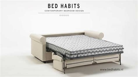 bed habits bed habits 28 images reguliers net gt bed habits gaat