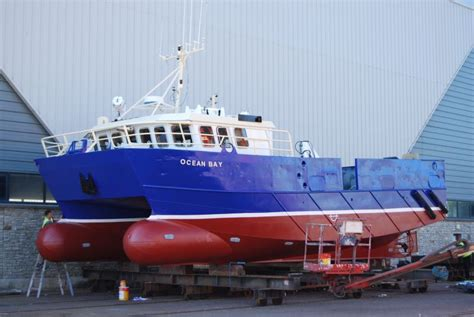 catamaran for sale ireland b19 ocean bay catamaran mooney boats ireland