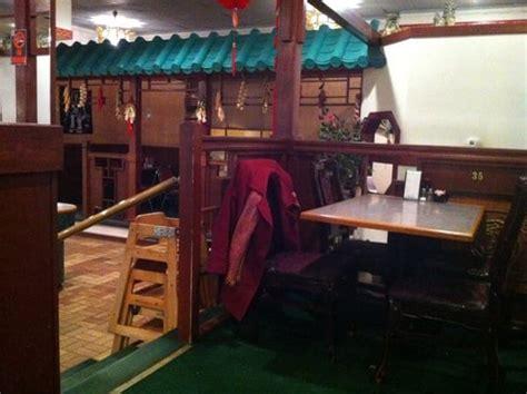 king house buffet fargo nd yelp